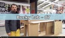 BuckyLab-07