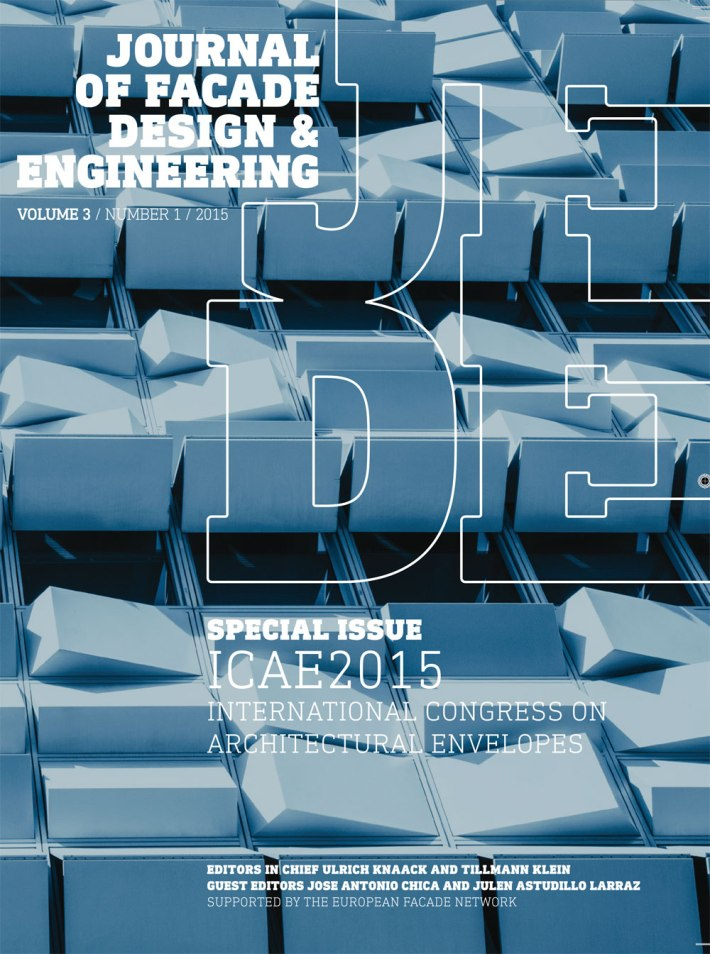 JFDE-COVER-VO_3-IS1-IOS