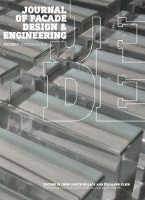 JFDE-COVER_1-VO_2-IS3_4-IOS
