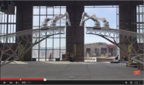 MX3D-will-use-multi-axis-industrial-robots-to-3D-print-the-bridge