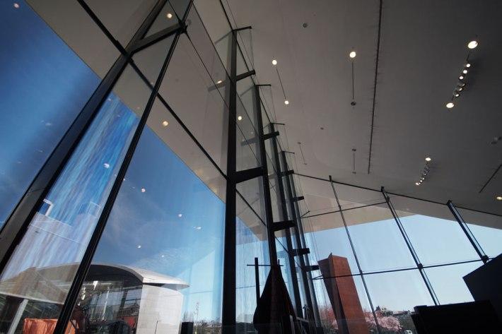 Stedelijk-Museum-01