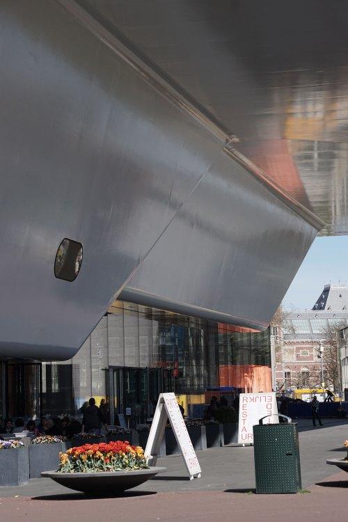Stedelijk-Museum-03