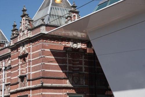 Stedelijk-Museum-04