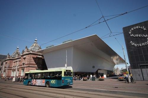 Stedelijk-Museum-05