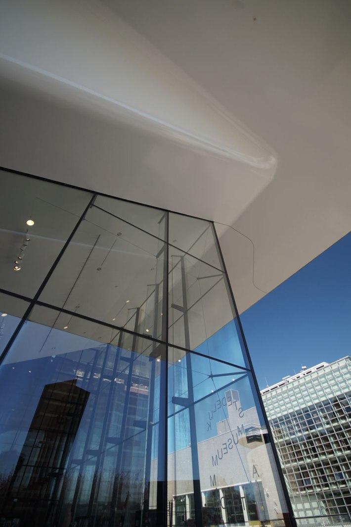 Stedelijk-Museum-06