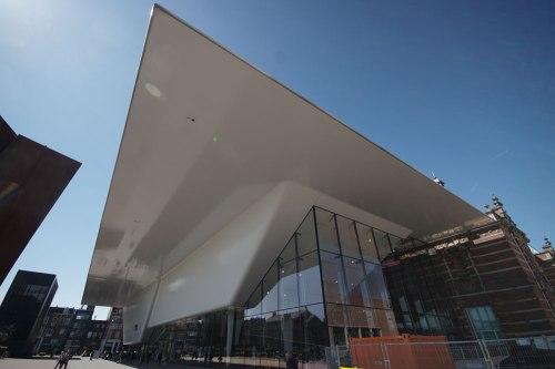 Stedelijk-Museum-07