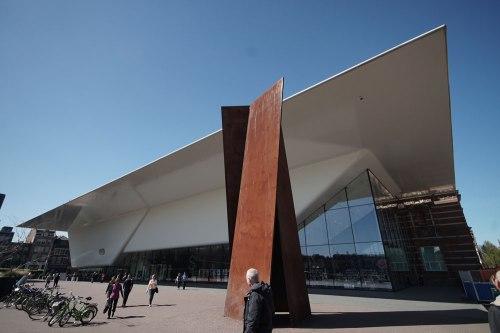 Stedelijk-Museum-08