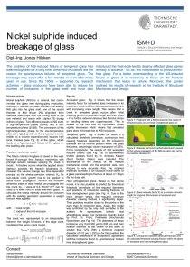 150629_Nickel-sulphide-induced-breakage-of-glass_Jonas-Hilken