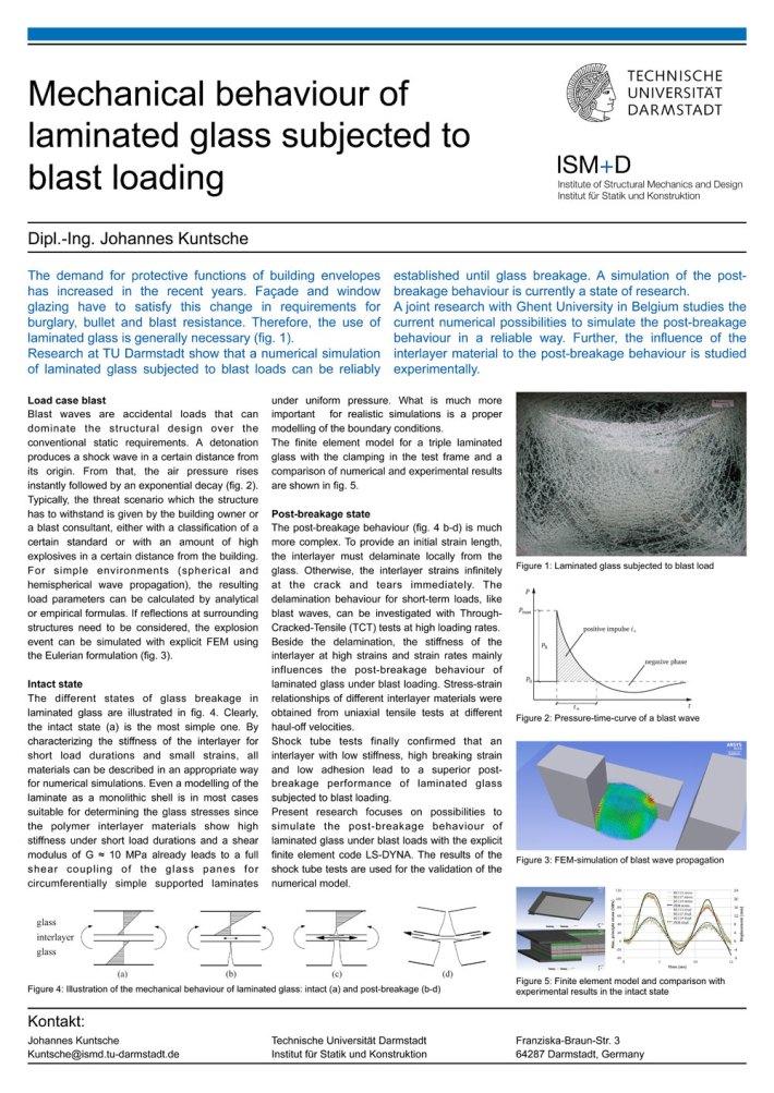 Mechanical-behaviour-of-laminated-glass-Dipl.-Ing.-Johannes-Kuntsche