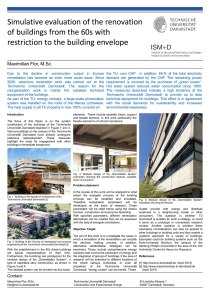 Simulative-evaluation-of-the-renovation-of-buildings-from-60s_Maximilian-Flor