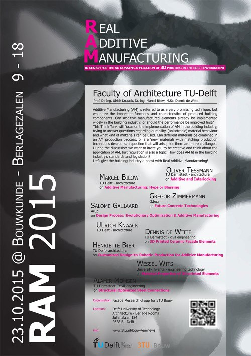 RAM_2015_Delft_Berlage_poster_SMALL-DW