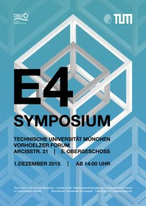 E4-Symposium-Flyer-1