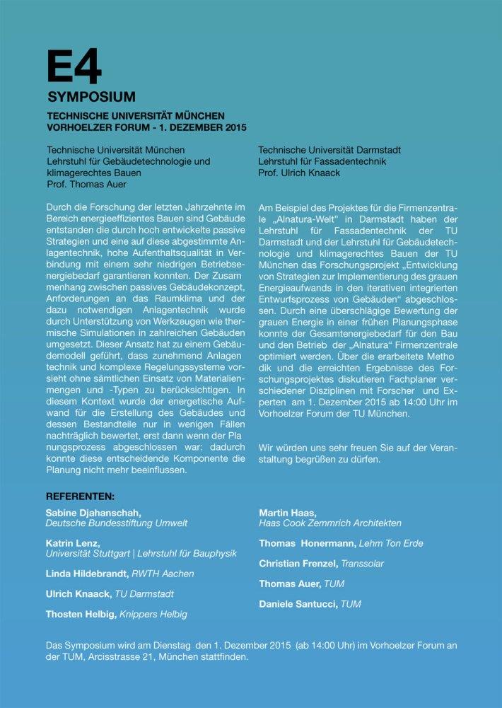 E4-Symposium-Flyer-2