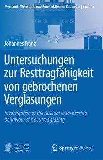 Diss_Franz_COVER(2ab)-1