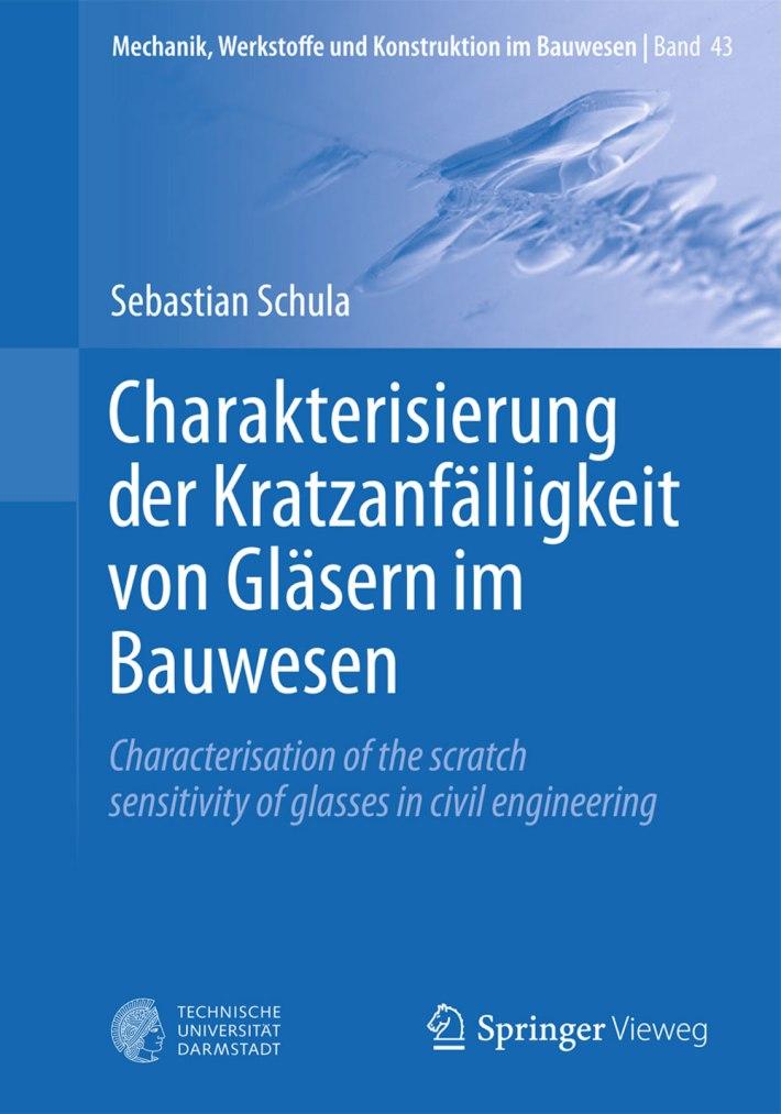 150623-Institutsplakat_SCHULA_Buch