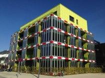Algea-building-02