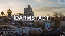 TU-darmstadt-video