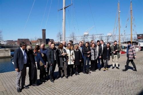 FRG-Meeting-Copenhagen-01