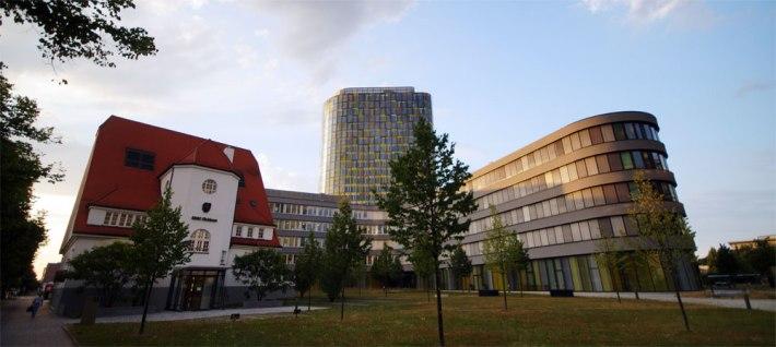 ADAC-Munich-01