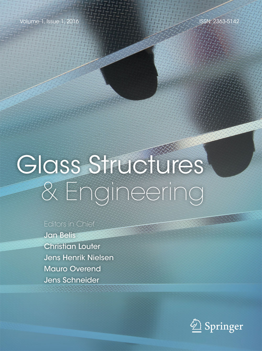 research papers site for structural engineering