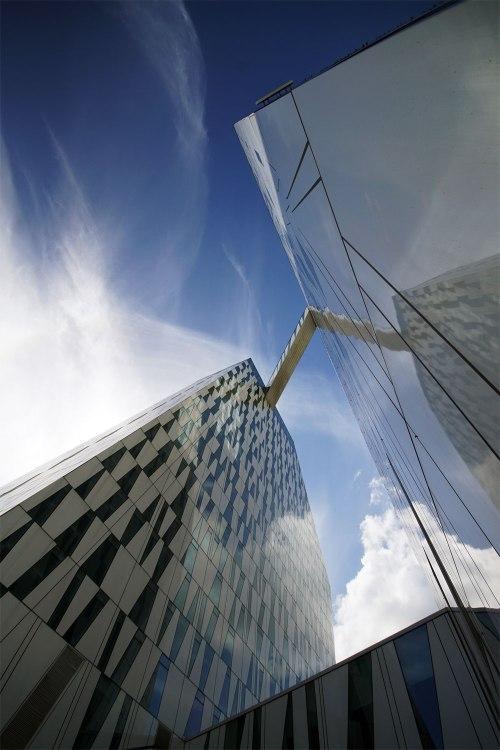 Hotel-Bella-Sky-Copenhagen-02