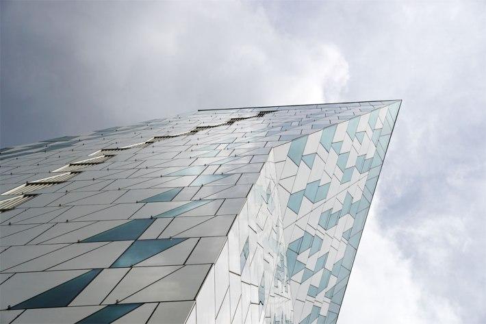 Hotel-Bella-Sky-Copenhagen-03