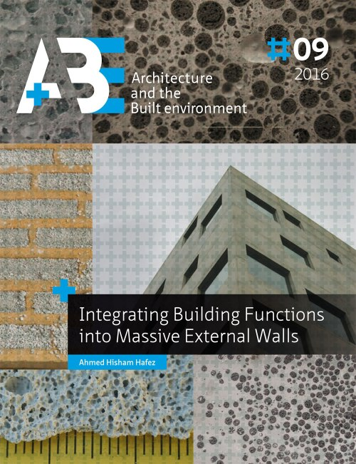 Integrating-Building-functions-into-Massive-External-Walls
