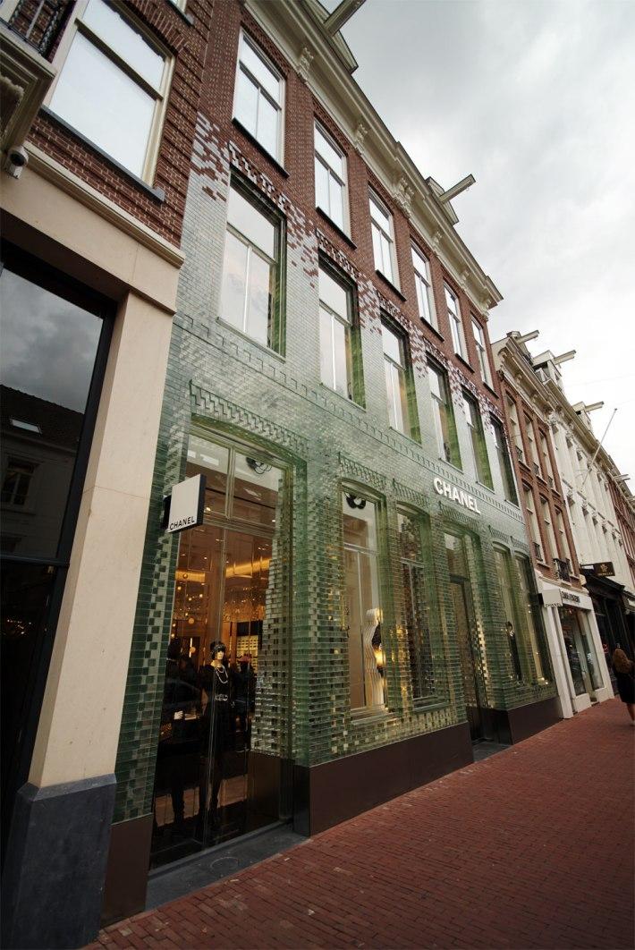 pc-hooftstraat-amsterdam-01