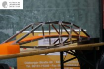 3d-printed-15-m-long-bridge