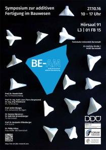 a2_beam_pfade_small