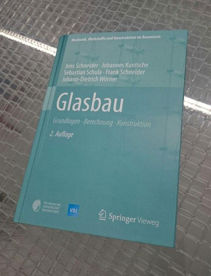 glasbau-grundlagen-berechnungen-konstruktion