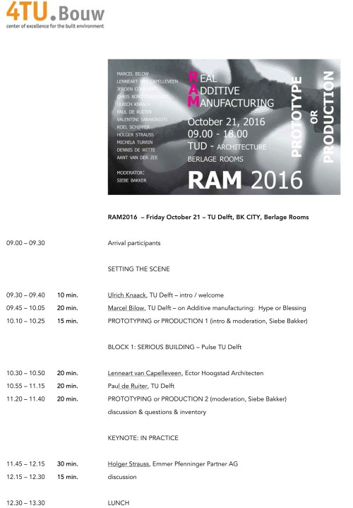 ram2016-friday-october-21-tu-delft-def-1