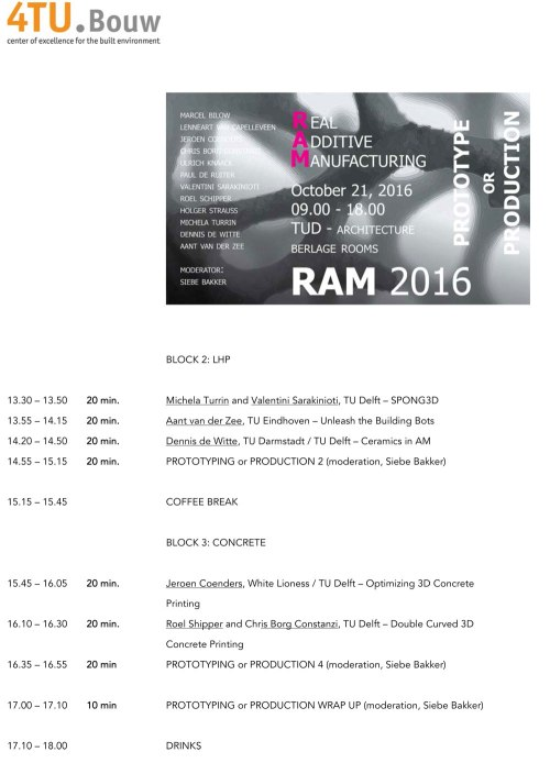 ram2016-friday-october-21-tu-delft-def-2