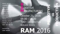 ram2016-friday-october-21-tu-delft-def