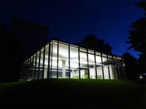ssp-1542-leicht-bauen-mit-beton-meets-in-aachen