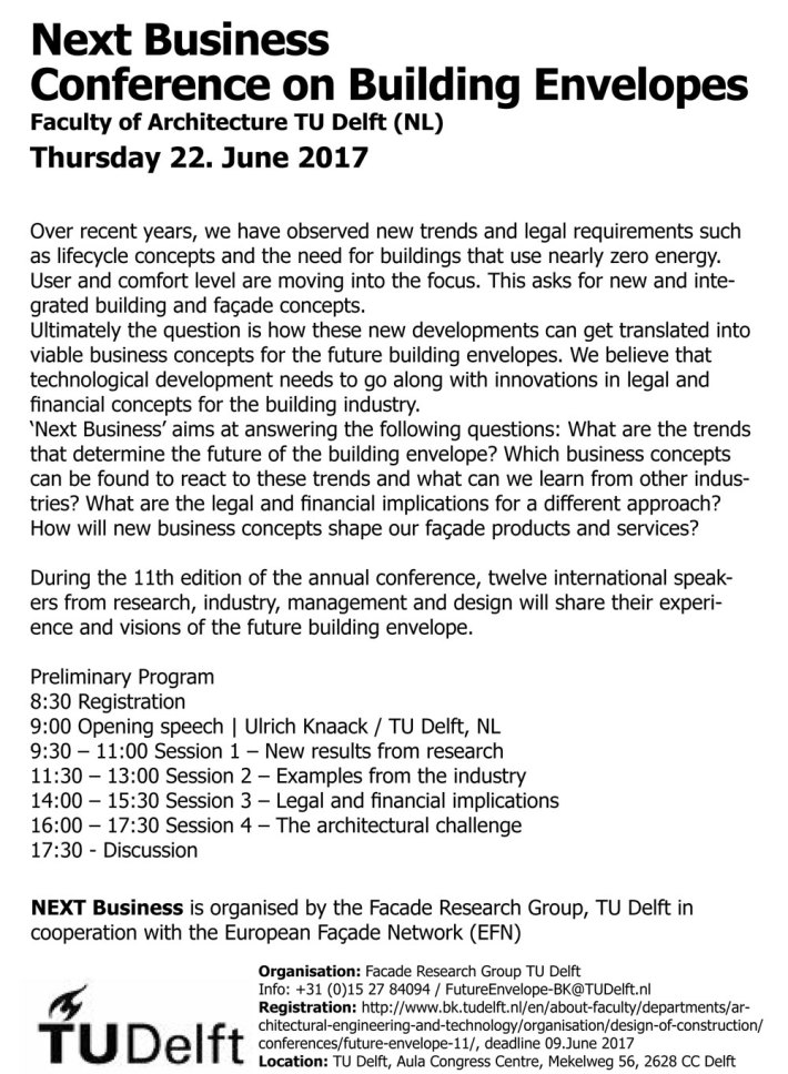 next-business-conference-22-june-2017-2-02