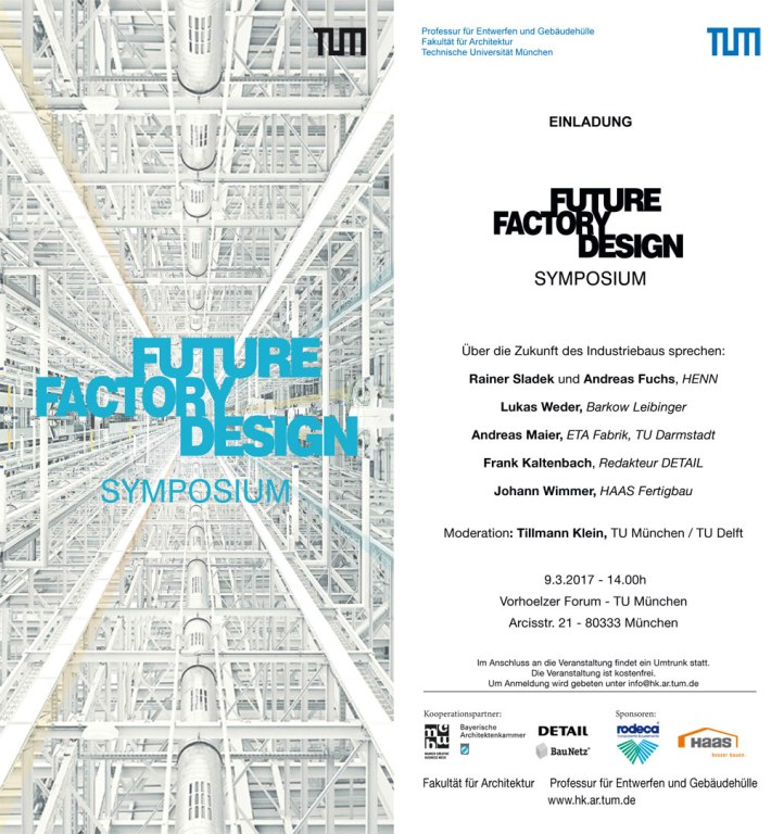 future-factory-design-09-03-2017