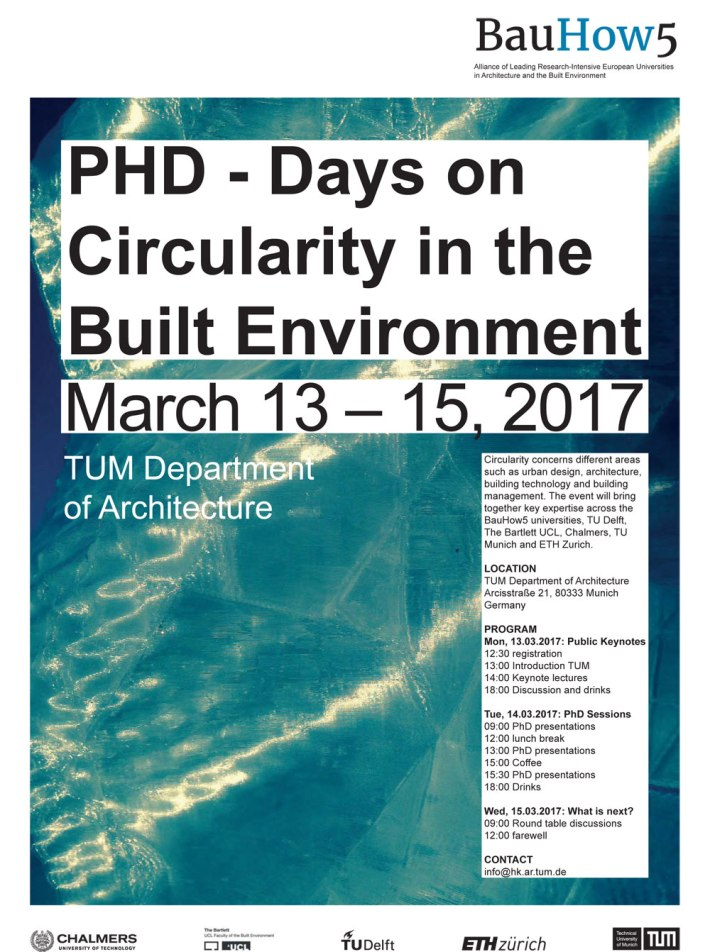 bauhow5_phd-event-on-circularity-preliminary-program-1