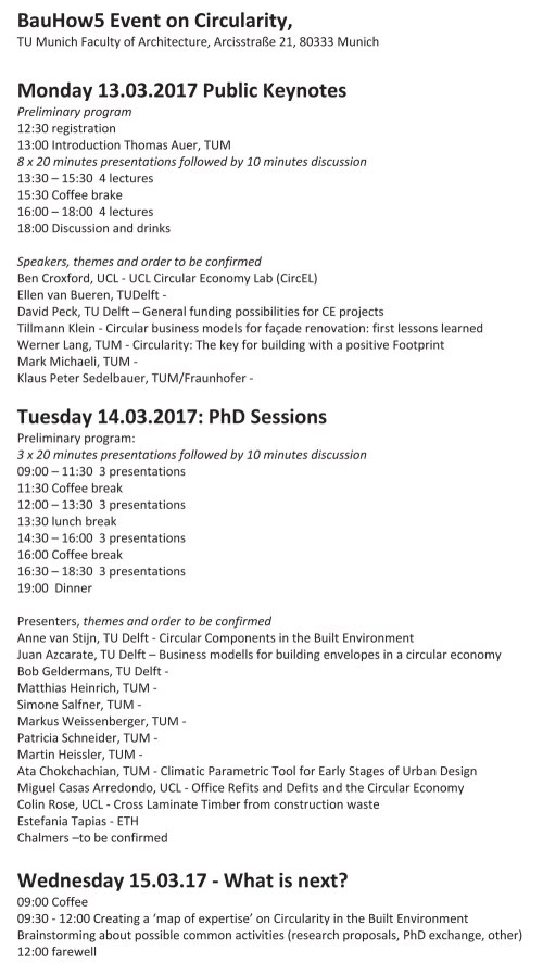 bauhow5_phd-event-on-circularity-preliminary-program-2